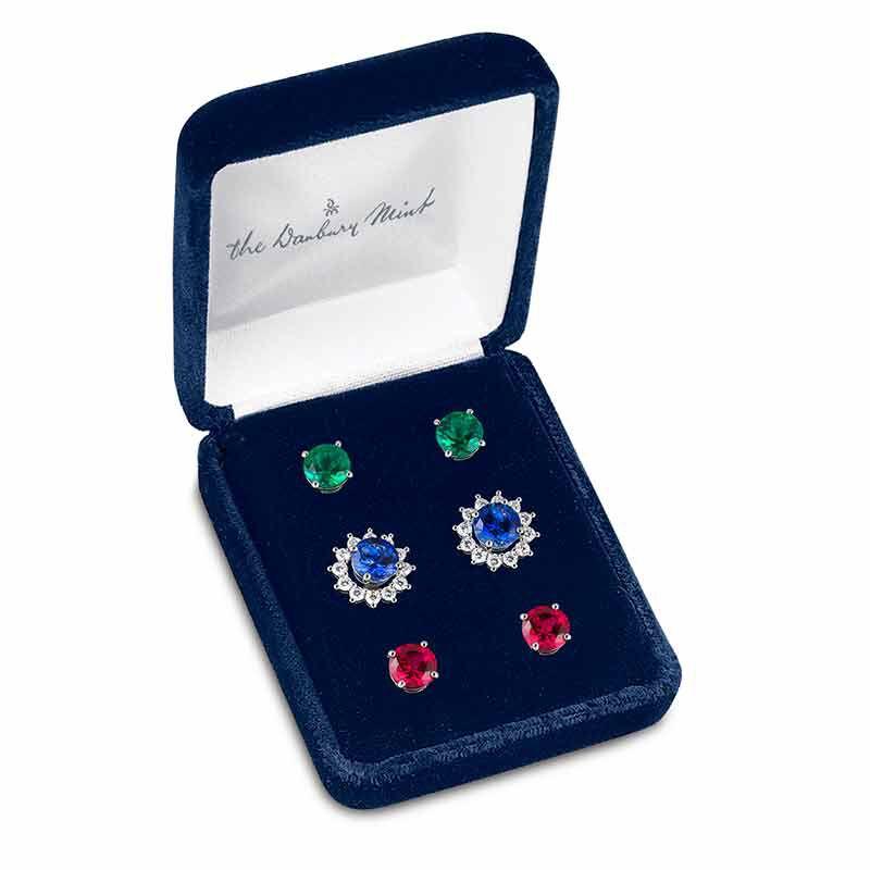 True Beauty Earring Set 2438 001 6 6