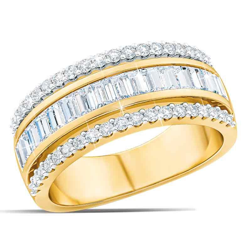 TRIUMPH Mens Ring 5899 001 1 1