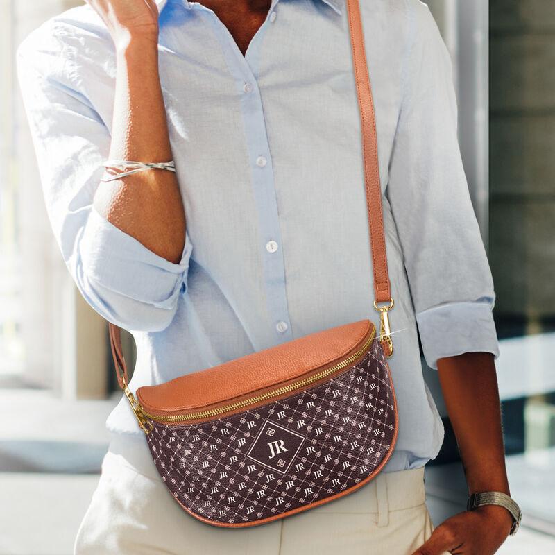 Personalized Belt Bag 10308 0016 n model