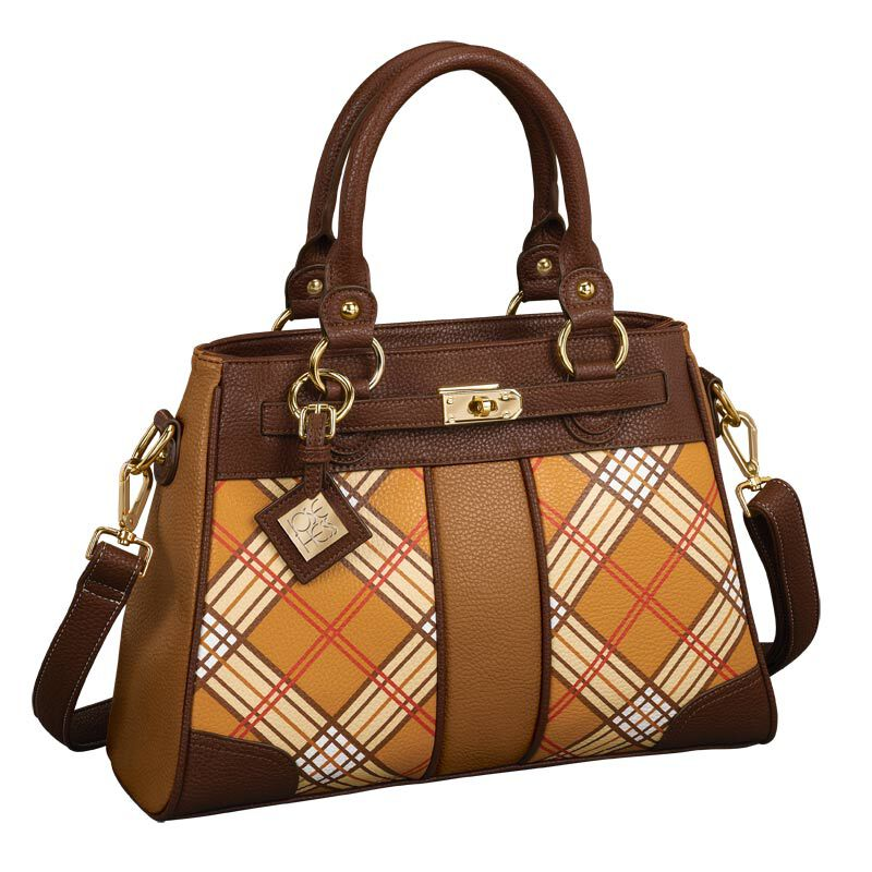 London Handbag 5419 001 2 1