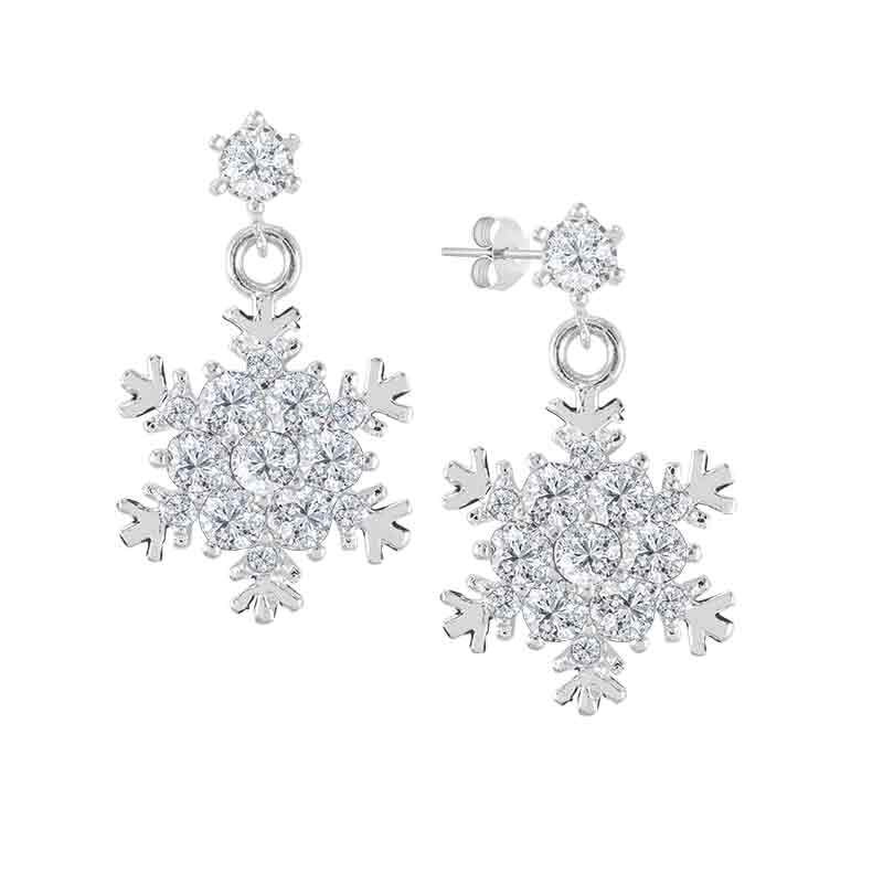 A Dazzling Year Earring Collection 6090 003 2 9