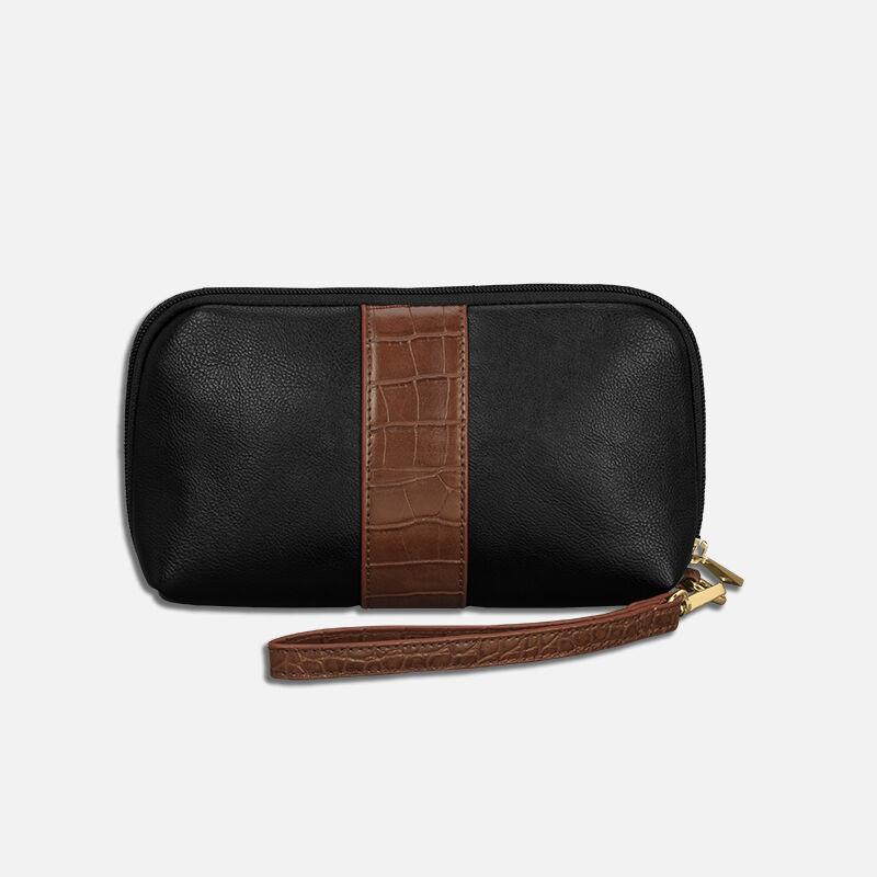 The Beacon Hill Handbag Set 5585 001 0 3