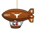 2021 College Texas Ornament 4188 0113 a main