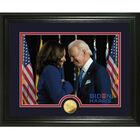 Joe Biden Kamala Harris Framed Photo 10079 0013 a main