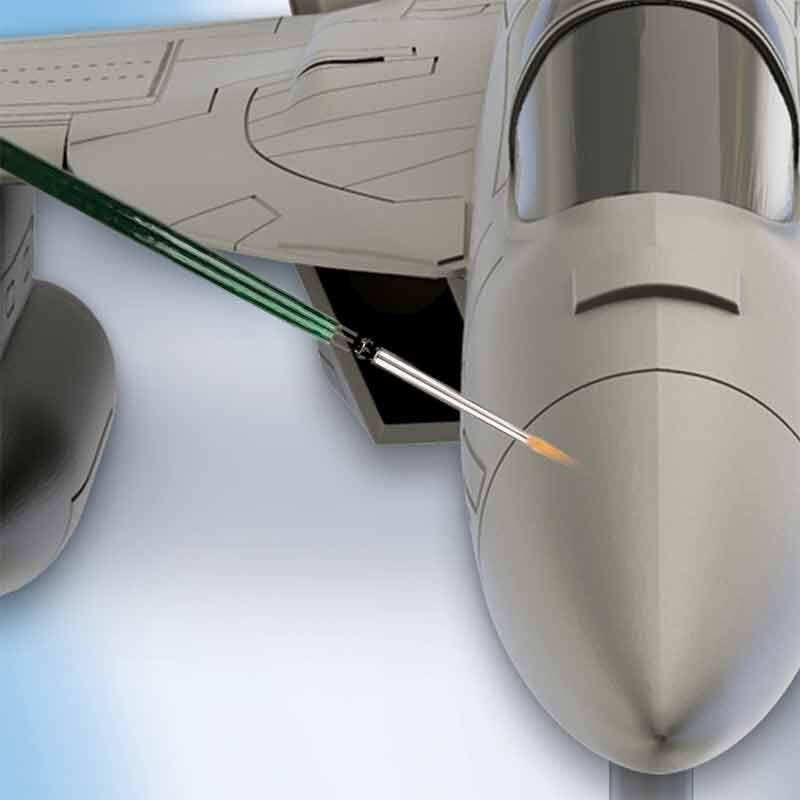 US Military Aircraft Commemoratives 4960 001 8 5