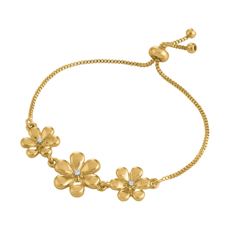 Golden Essentials Bracelets Collection 6175 0055 c bracelet3