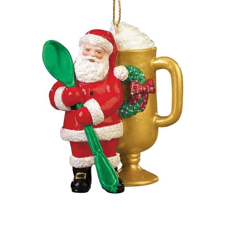 Santas Kitchen Christmas Ornaments 1680 001 3 1