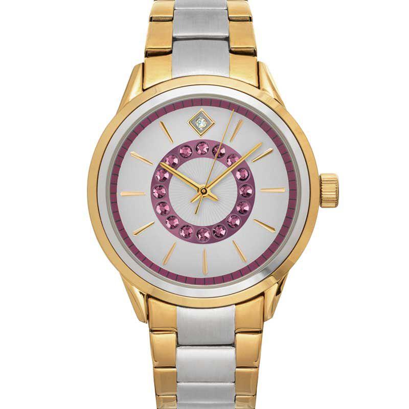 The Birthstone Diamond Watch 2231 001 5 2