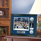 Tampa Bay Lightning 2020 Stanley Cup Champs Photo 4394 0436 n room