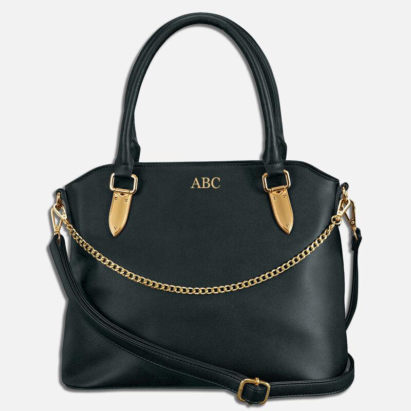 The Sedona Handbag Set 1083 0057 b satchel