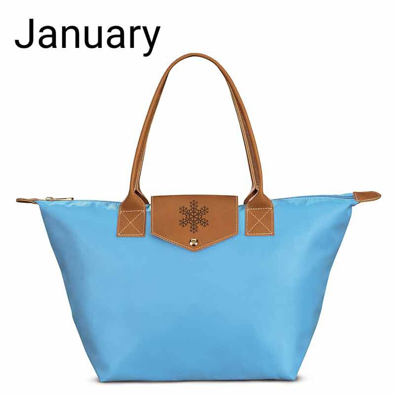 Styles of the Seasons Tote Bags 6522 001 4 2