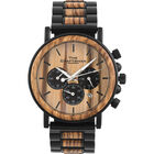 Craftsman Personalized Watch for My Son 10179 0012 a main