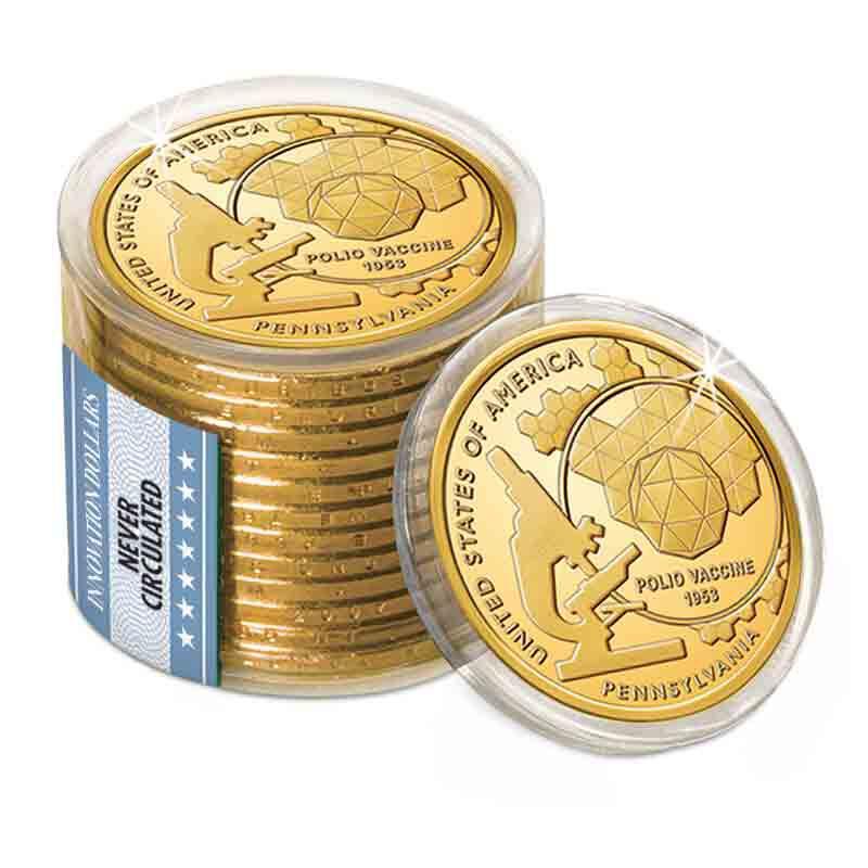 Statehood Innovation Dollars 1668 004 3 4