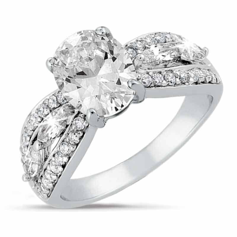 Infinite Splendor Ring 0216 004 2 1