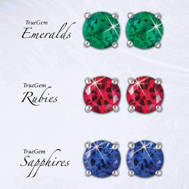 True Beauty Earring Set 2438 001 6 2