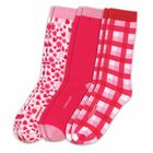Seasonally Sassy Womens Socks 4909 001 2 1