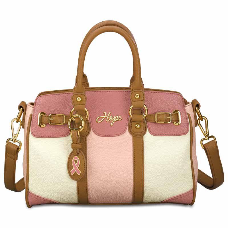 The Hope Handbag 5321 001 9 1