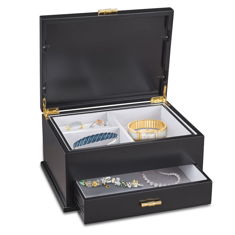 Simply You Personalized Jewelry Box 6952 0013 b openbox