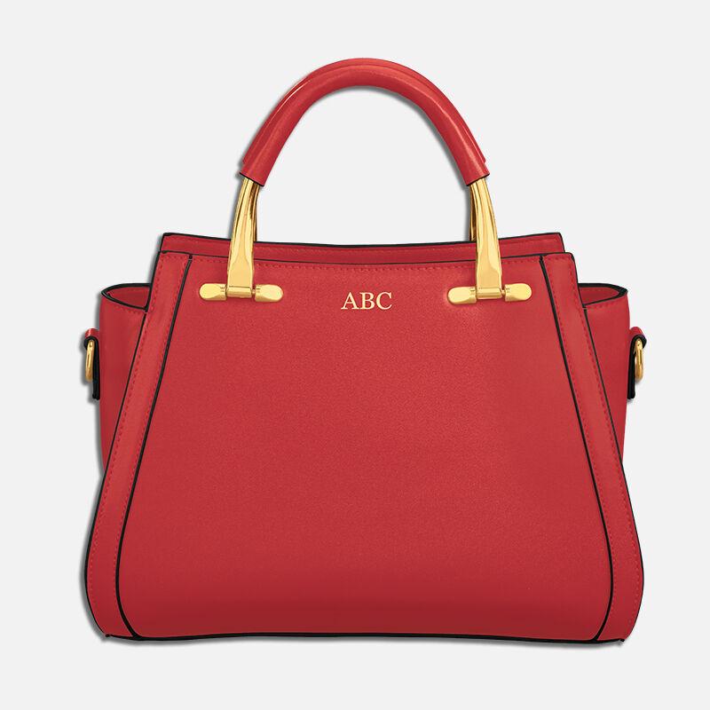 The Windsor Handbag Set 5503 001 9 2