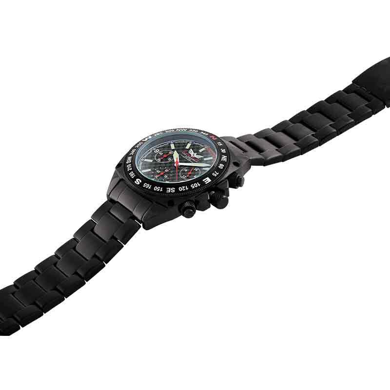 Alpha Elite Tactical Chronograph 1330 001 7 4