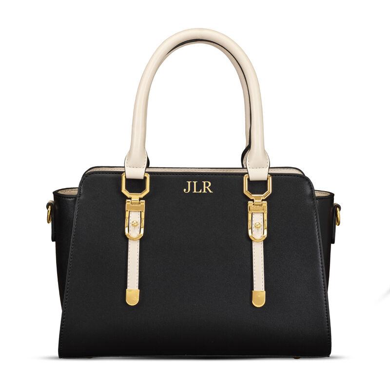 Hadley Handbag 10163 0010 a main.jpg