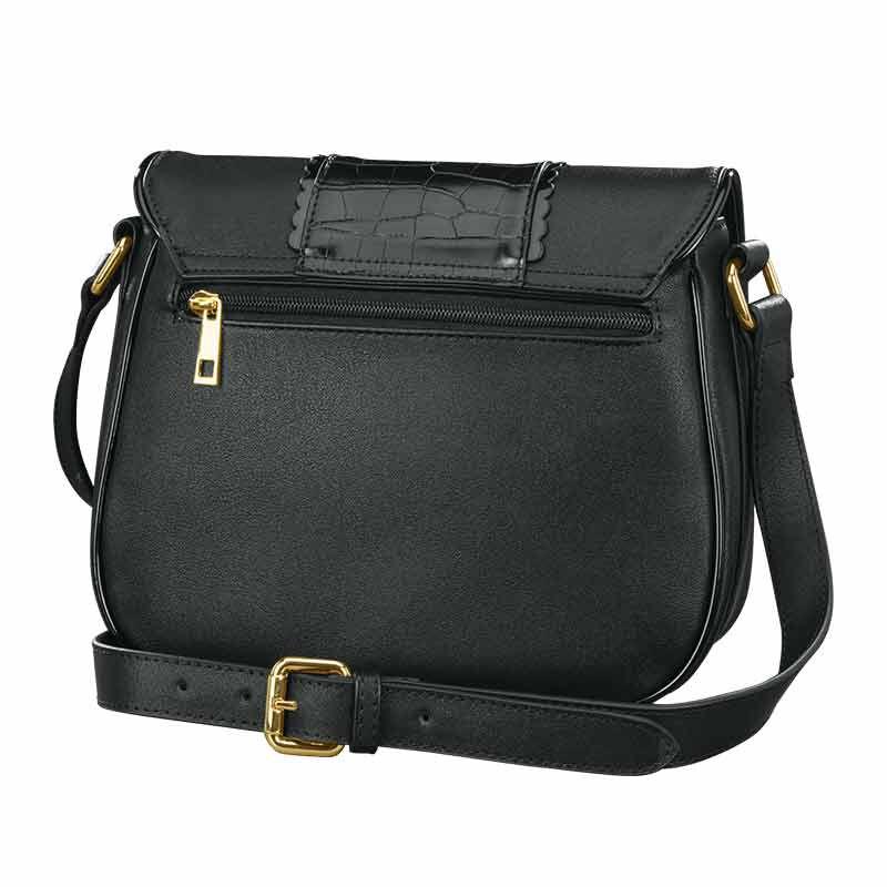 Custom Saddle Bag 6218 001 3 2