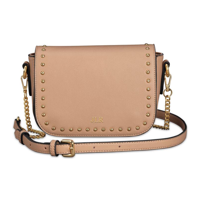 The Verona Handbag Set 5615 0022 a main
