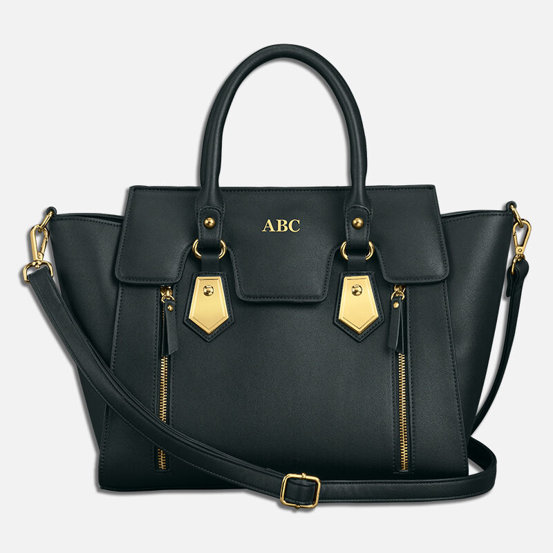 The Personalized Chelsea Handbag Set 1930 001 1 2