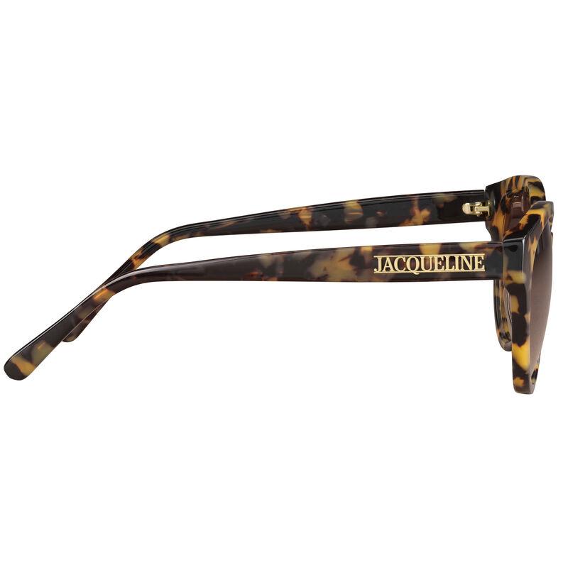 Your Designer Sunglasses 10716 0012 b glass