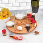 The Personalized Lazy Susan 5584 001 1 3