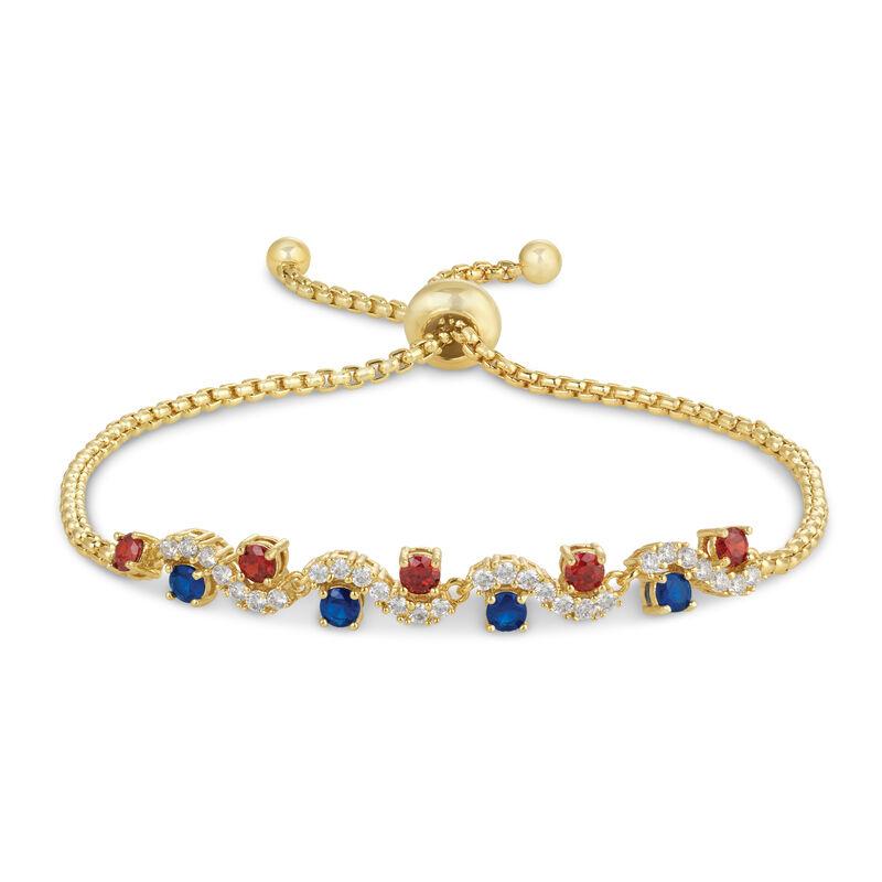 A Dazzling Year of Bolo Bracelets 10629 0018 e july