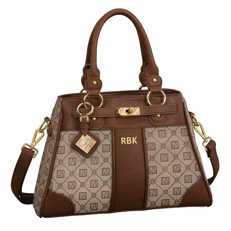 Newport Handbag 5418 002 1 2