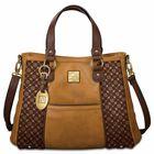 Madison Avenue Handbag 5158 001 7 1