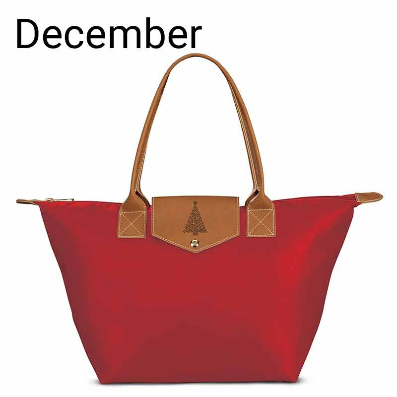 Styles of the Seasons Tote Bags 6522 001 4 13