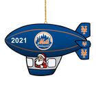 2021 Baseball Mets Ornament 0484 1607 a main