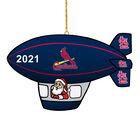2021 Baseball Cardinals Ornament 0484 1615 a main