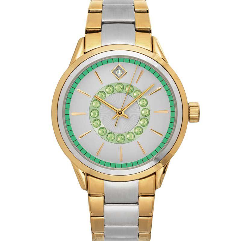 The Birthstone Diamond Watch 2231 001 5 8