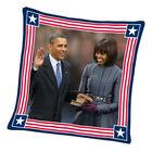 President Barack Obama Pillows 4176 001 8 2