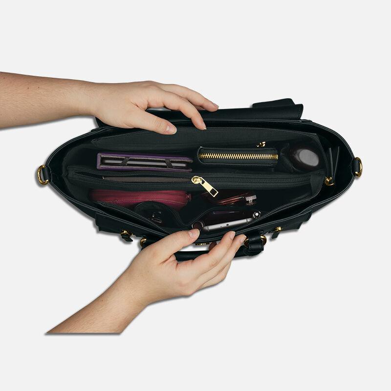 The Personalized Chelsea Handbag Set 1930 001 1 4