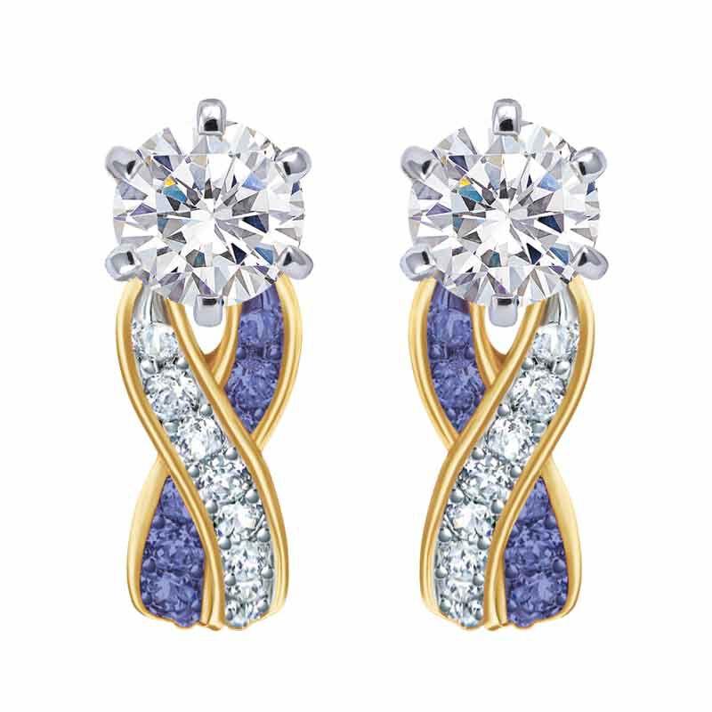Birthstone Swirl Earrings 2647 001 3 2