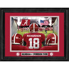 College Football Personalized Print 5100 0149 a main